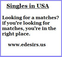 best aussie dating apps